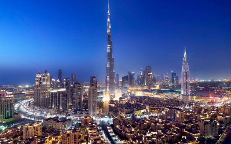 7 فرص استثمار للأعمال الصغيرة في دبي