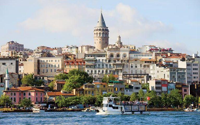 تركيا تصنف الدولة العاشرة الأرخص بين دول الاتحاد الأوروبي