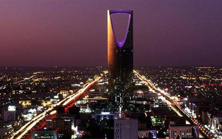 راج العقارية السعودية تستثمر 230 مليون دولار في مشروع و مول الرياض