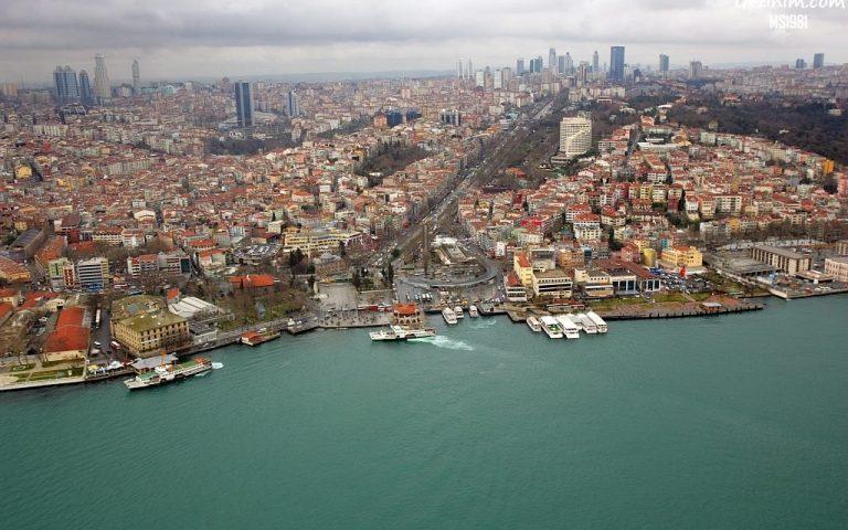تضاعف أسعار استئجار المنازل في اسطنبول