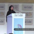 Global Islamic Economy Summit Dubai (Part 12)