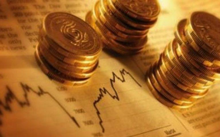 منظم الكويت المالي يفتح الباب لمزيد من إصدارات الصكوك