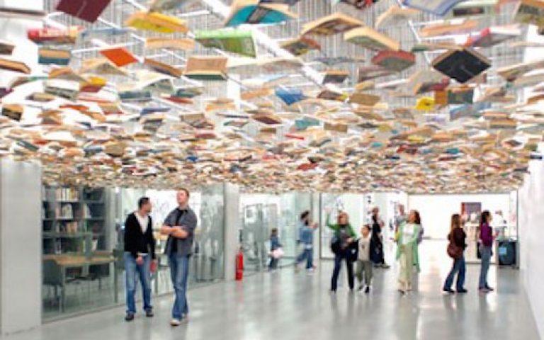 10متاحف يجب زياتها في اسطنبول