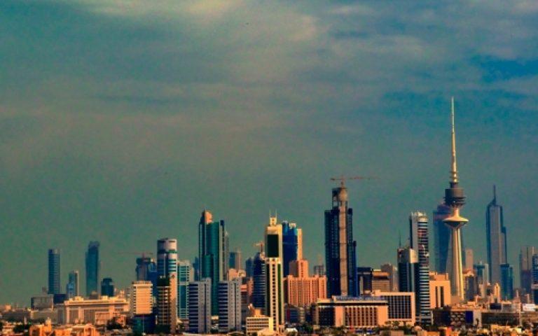 الكويت تسعى لاستثمارات القطاع الخاص في مشاريع $ 36bn
