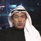 الخليج.. وخيار التكنولوجيا النووية