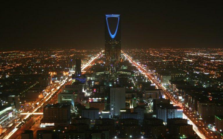 هبوط أسعار المساكنفيالسعوديةخلال الربع الثالثحيث تستمرمعدلات الرهن العقاريبالارتفاع