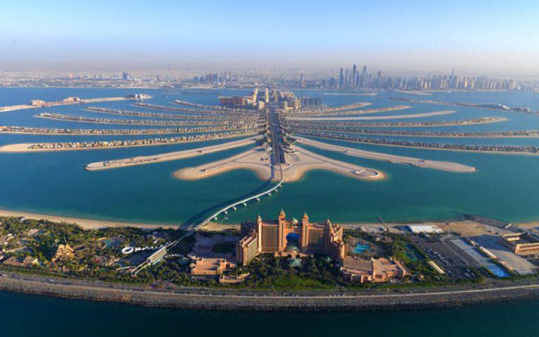 تراجع معدل التوظيف إلى أدنى مستوىً له في ستة أشهر في نهاية الربع الثالث في الامارات العربية المتحدة
