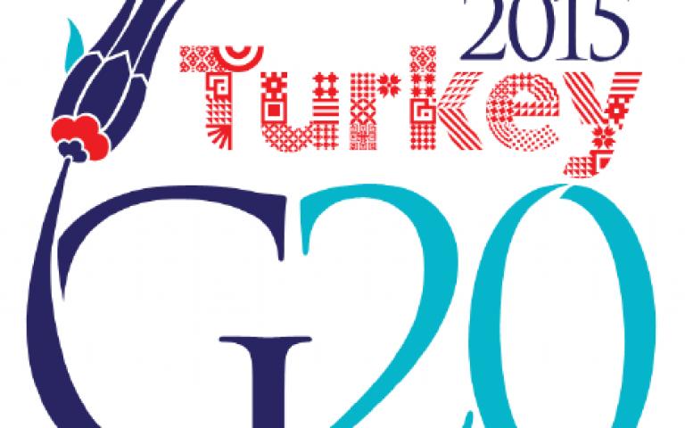 قادة العالم في تركيا لحضور قمة G20