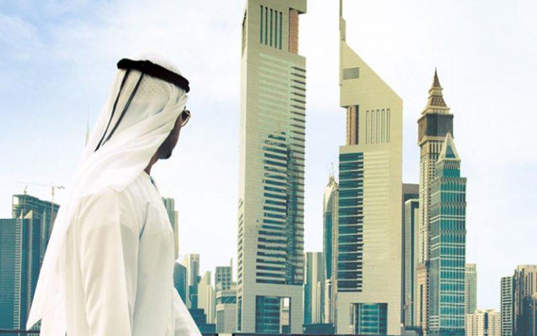 مضاعفة الممتلكات المالية الإسلامية تعطي قوة دفع للشركات الصغيرة والمتوسطة