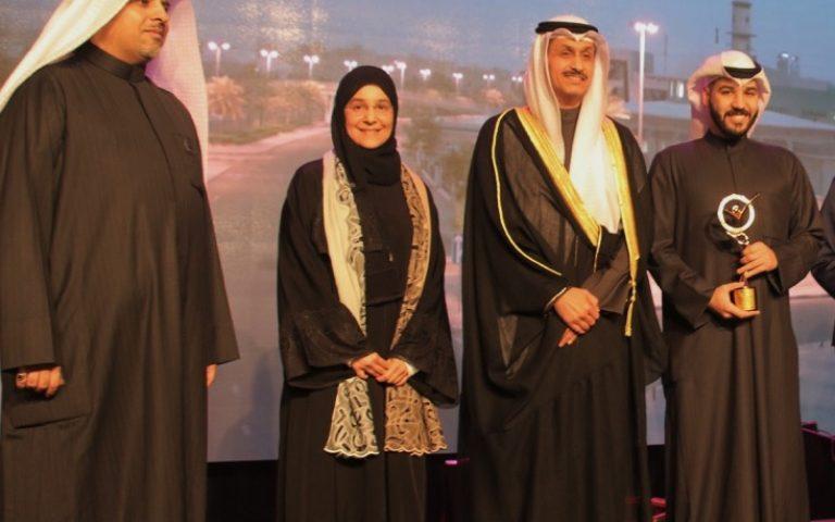 """""""بيتك"""" يفوز بجائزة """" الاعلان الاكثر تأثيرا """" من الملتقى الإعلامي العربي"""