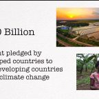 VIDEO: 10 things you need to know about the Paris summit on climate change