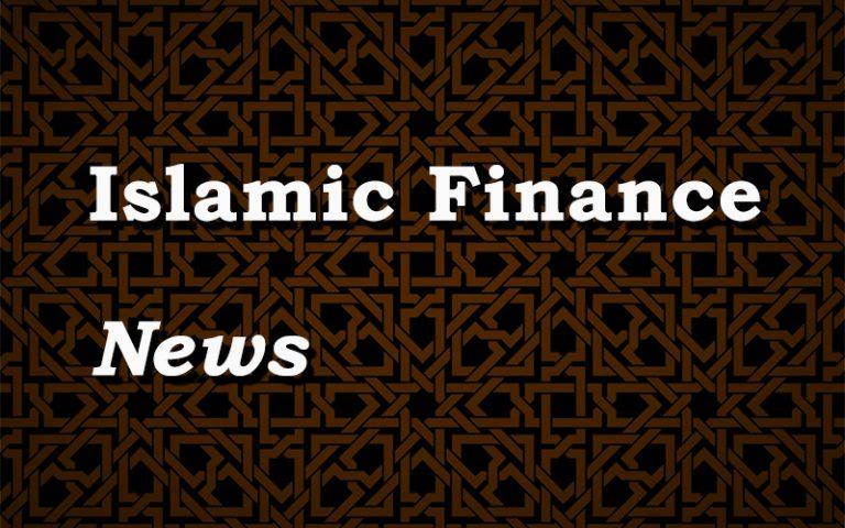 أخبار التمويل الاسلامي : كيف يمكن للتمويل الاسلامي أن يتصرف بفعالية أكبر مع الأضطراب الحاصل في الأسواق العالمية