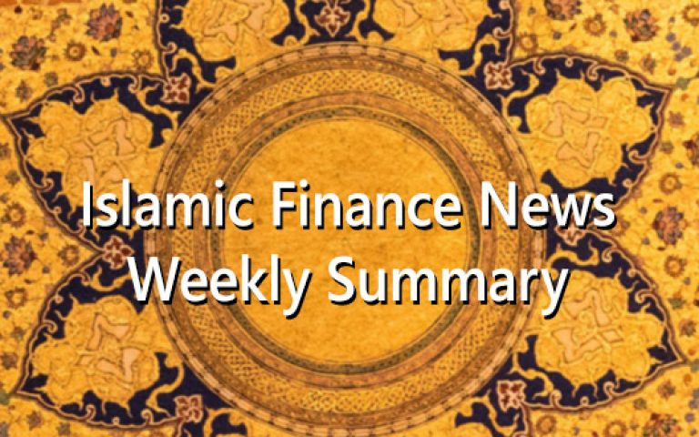 أخبار التمويل الإسلامي: قفزه صغيرة في أسعار النفط تنشط حركة أسواق الخليج