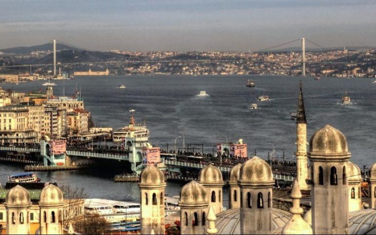 سوق العقارات التركي يتجه نحو العالمية