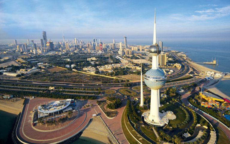 التركية الرائدة للإنشاءات ليماك تربح عقد بمليار دولار في الكويت