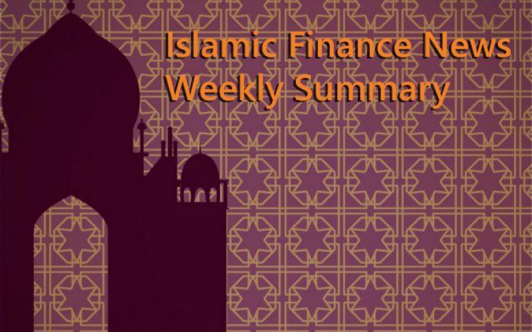أخبار التمويل الإسلامي: الدول المنتجة للنفط في محاولة وضع استراتيجيات اقتصادية جديدة