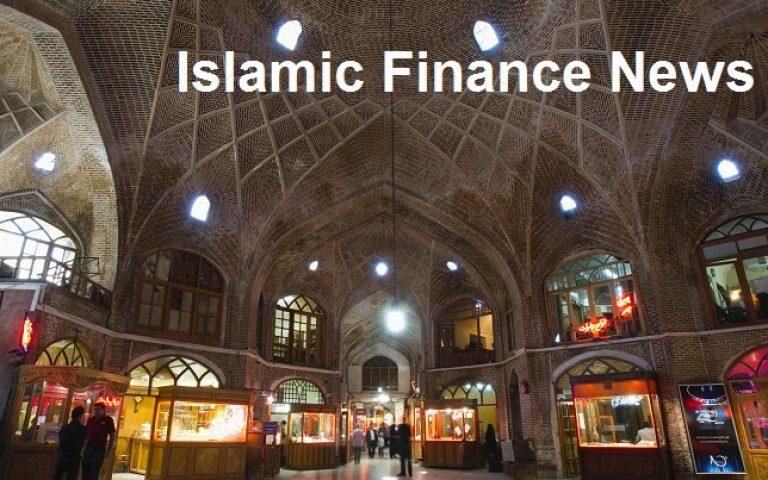أخبار التمويل الإسلامي: بدأ الانخفاض يؤذي سيولة القطاع المصرفي