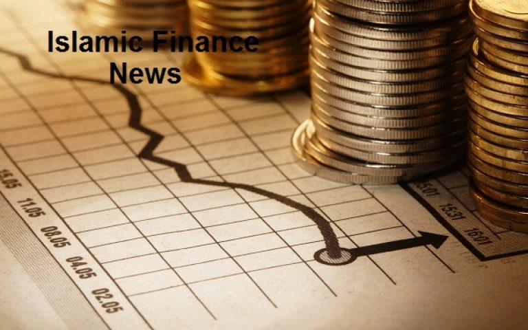 أخبار التمويل الإسلامي: التمويل الإسلامي توسع وجودها في دول مجلس التعاون الخليجي