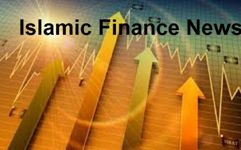 أخبار التمويل الإسلامي: ارتفاع أرباح البنوك الإسلامية في الربع الثاني من العام