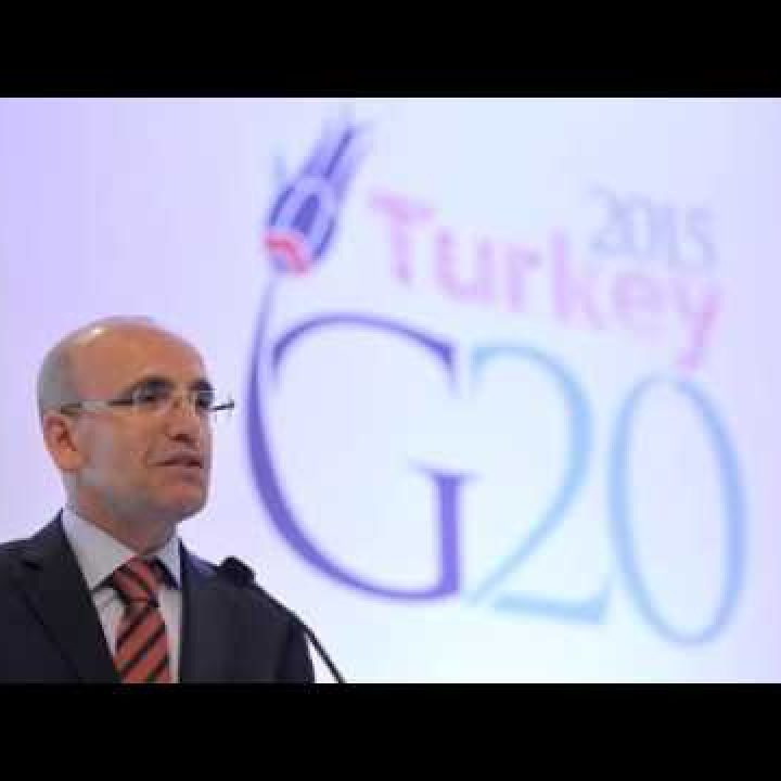 Social media companies need to pay taxes where they earn: Turkish minister