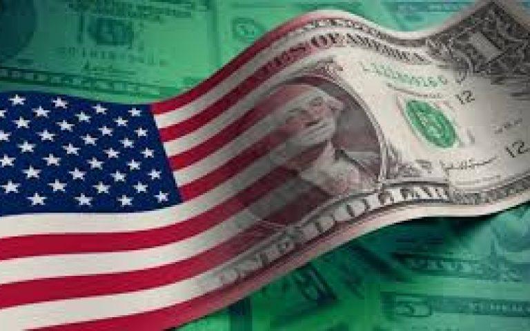 الاقتصاد الامريكي يحقق نموا ب 3 بالمئة في الربع الثالث من العام الجاري واشنطن