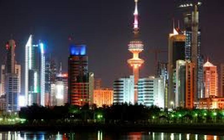 عقاريون كويتيون: انتعاش متوقع لحركة السوق العقاري المحلي في المناطق الجديدة