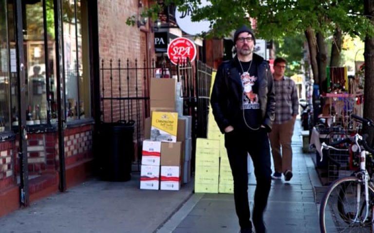 نيويورك مدينة التناقضات – الجزء الثالث