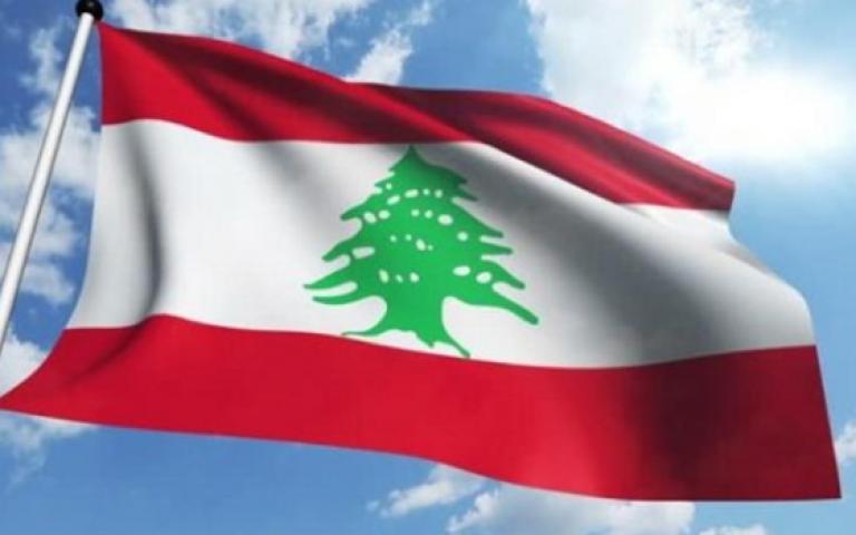 وزارة الخارجية اللبنانية: سنقف إلى جانب كارلوس غصن بعد توقيفه في اليابان بسبب مزاعم بارتكاب مخالفات مالية