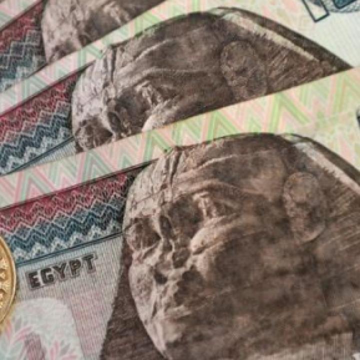 مصر تخفض أسعار الفائدة رغم توقعات زيادة أسعار الطاقة