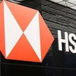 HSBC to press on with 35,000 job cuts