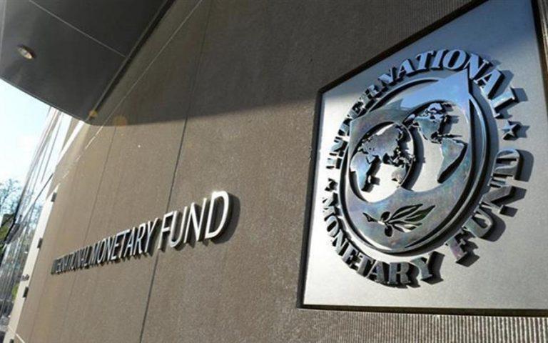صندوق النقد الدولي: بعض الدول قد تحتاج إعادة هيكلة للديون وليس فقط تجميد مدفوعات الدين
