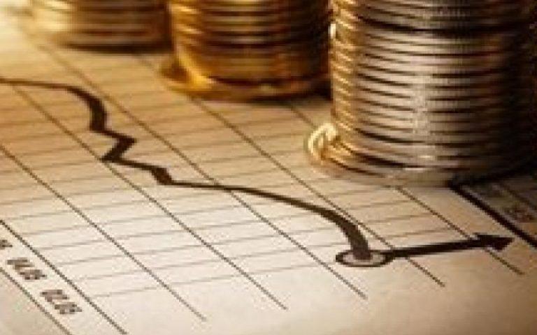 معهد التمويل: دول الخليج تواجه أسوأ أزمة اقتصادية في تاريخها