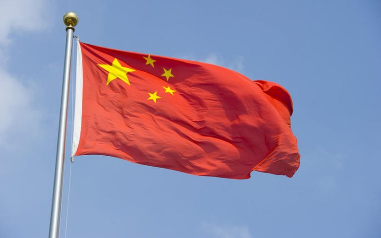 الصين تشهد أول نمو في الواردات منذ بدء جائحة كورونا والصادرات ترتفع بأعلى من المتوقع مع عودة فتح الاقتصاد
