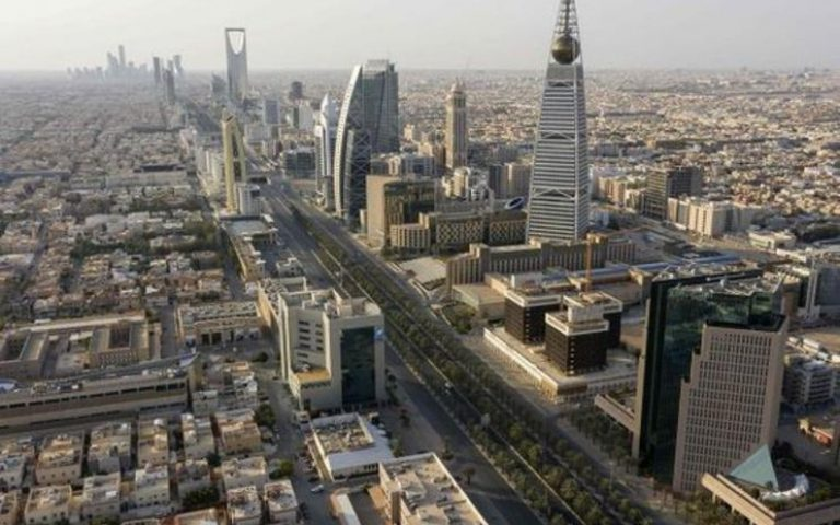 التضخم في السعودية يقفز إلى 6.1% في يوليو بعد زيادة ضريبة القيمة المضافة من 0.5% يونيو