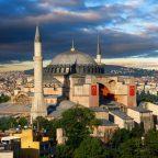 وزير الطاقة التركي: نتوقع انخفاضا كبيرا في واردات الغاز بعد اكتشاف البحر الأسود