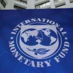 صندوق النقد الدولي: طريق التعافي لاقتصاد الشرق الأوسط وآسيا الوسطى يعتمد على تدابير احتواء فيروس كورونا